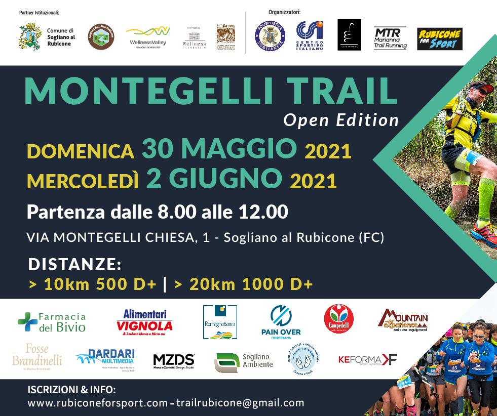 Evento-Montegelli