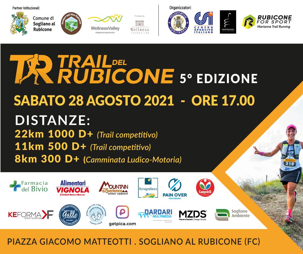 Trail Rubicone-v2-2021