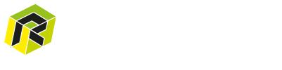 Rfs-logo-bianco@2x